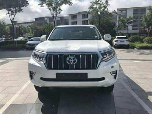 http://www.jienengcc.cn/jienenhuanbao/141357.html