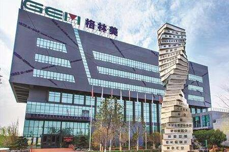 携手丰田/三井 格林美逾5亿加码动力电池回收