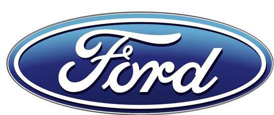若没有买家收购 福特或将2019年关闭法国一家变速箱厂