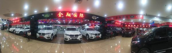 http://www.carsdodo.com/yangchefeiyong/121955.html