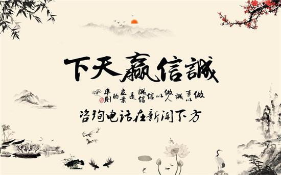 http://www.7loves.org/keji/939846.html