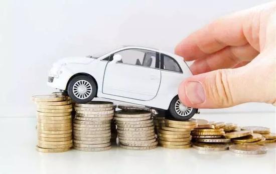 车企赚钱能力排行榜:有人一辆车赚5万,有人利润率最高但实力最弱