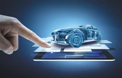 造车新势力仅6企业获得双认证 今年将迎来第一轮洗牌