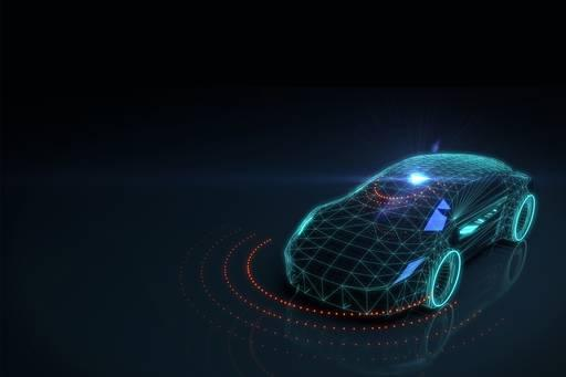毕马威自动驾驶成熟度排名:中国跌出前十