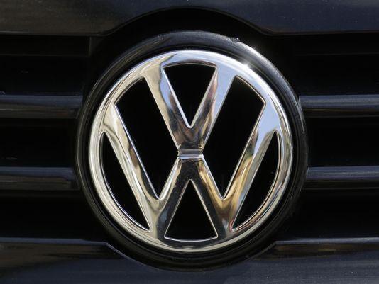 修复排放系统后 大众柴油车油耗增加了14%