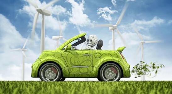 新能源汽车发展不均衡 A00级车型为什么会销量飘红?
