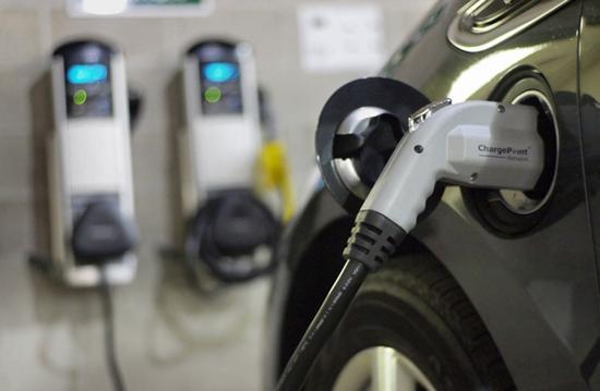 新能源车购置税再免3年,对电池等技术的要求提高