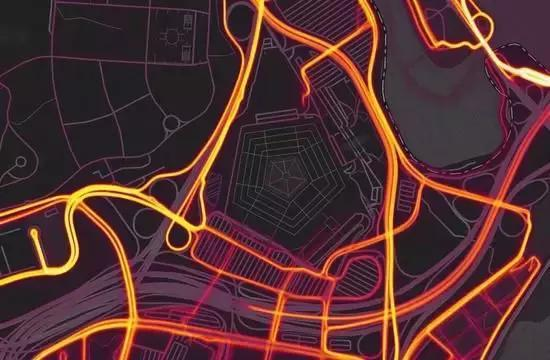 """自动驾驶中最""""危险""""的技术:熟悉又陌生的GPS"""