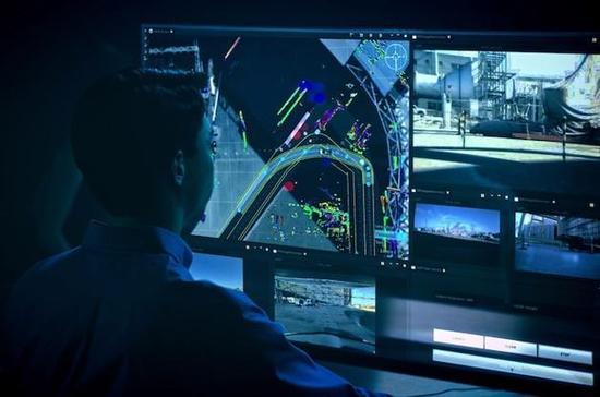 苹果无人驾驶车项目悄然推进 新增24辆测试车辆
