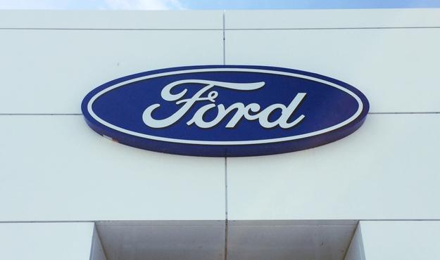 外媒:福特车辆掉档故障召回范围或扩大
