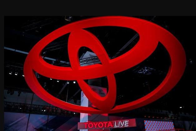丰田转型进行时 牵头砸178亿元投资自动驾驶