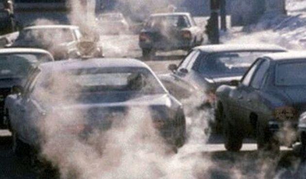 燃料消耗量不达标 553款燃油车型被禁产