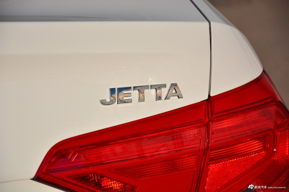 大众全新子品牌将于第一季度发布 由一汽-大众负责生产销售