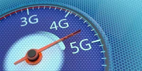5G将为汽车零部件供应链带来哪些巨变?