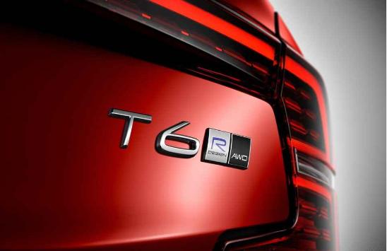 全新一代沃尔沃S60全球首发 有望明年国产上市