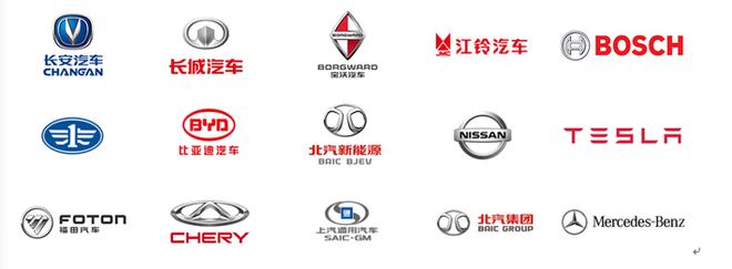 360智能网联汽车安全实验室已经在信息安全方面服务众多车企