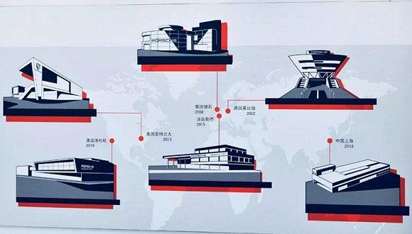 深度|国际车企在本土化进程中 除了产品研发还有鸡丝凉面