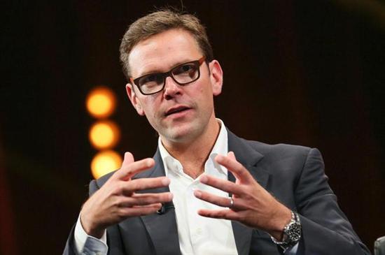 21世纪福克斯CEO默多克或将代替马斯克担任特斯拉董事长