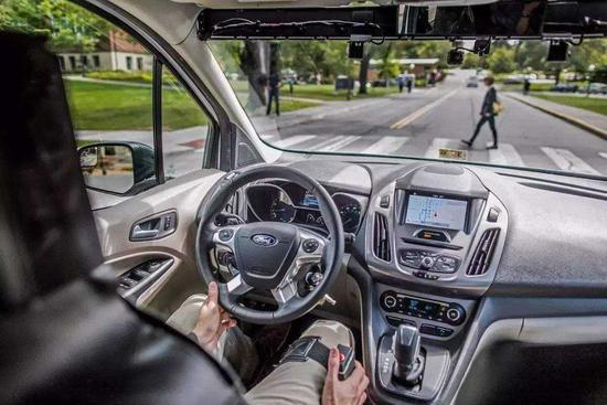 大众集团发布未来十年规划:深化电动车领域进行多方合作 奥迪地位被削弱