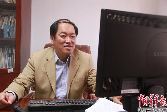 中国市场学会营销专家委员会秘书长、北京大学经济学院战略与营销课程主讲专家薛旭