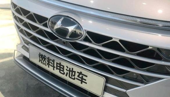 大量加氢站将关闭 致命爆炸正摧毁韩国车企发展氢燃料电池汽车的野心