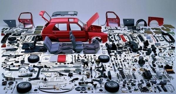 热浪|商务部:引导国内汽车企业加强海外供应商生产、供应监测