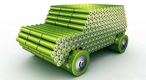 韩国SK Innovation与大众商谈建立电池合资公司