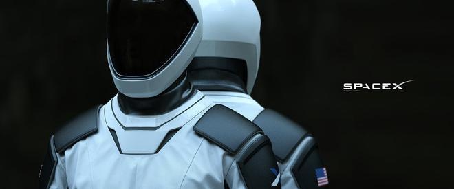 现实版钢铁侠又在搞事情?马斯克想造呼吸机有多简单