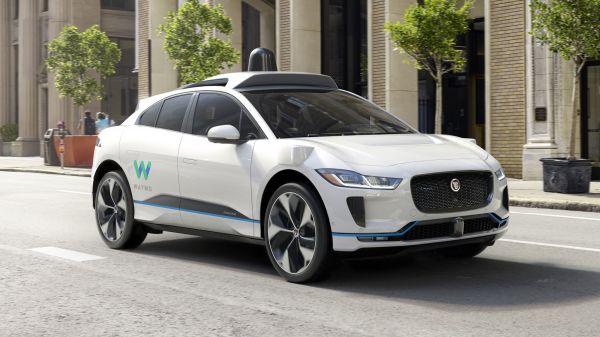 Waymo将投1360万美元在密歇根州建厂改造自动驾驶汽车