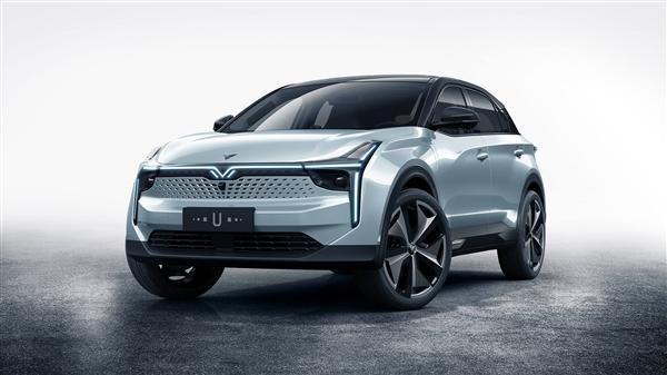 电池成本占整车40%!哪吒汽车开启新模式 买车时不用买电池