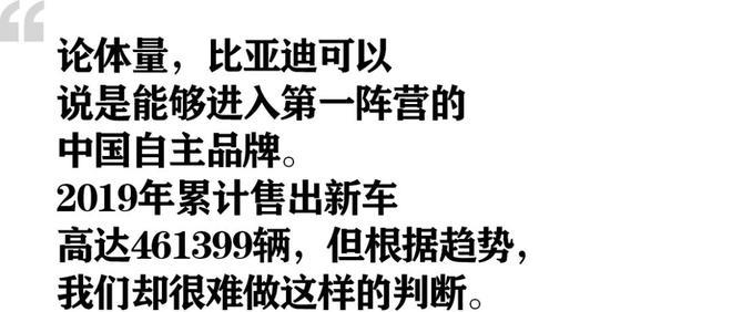 有些车企或许并不盼着复工,一文了解中国自主品牌生存全貌