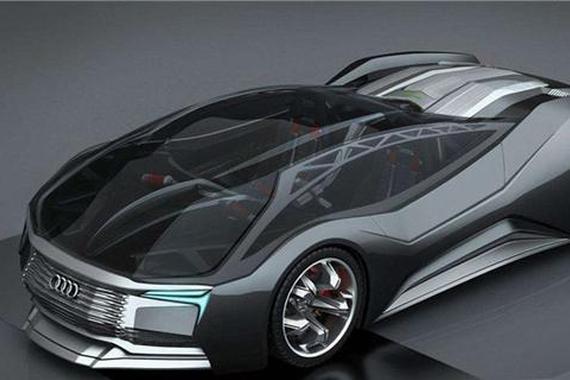 """新能源汽车散热系统:""""直冷+水冷""""将成主要发展方向"""