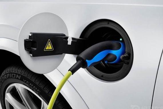 专家建议 纯电动车行驶200km最好就将电充满