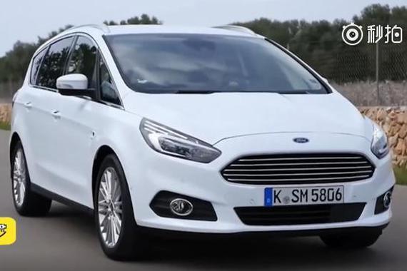 视频:购买SUV合适还是MPV更合适?