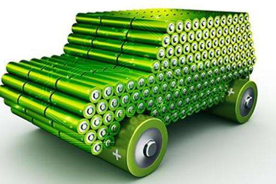 动力电池回收政策8月落地 车企应积极布局回收业务-新浪汽车