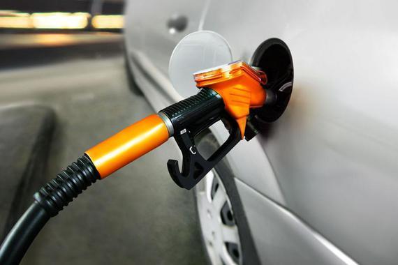 国内成品油零售价本轮将迎来下调 92#汽油或下调0.08元/升