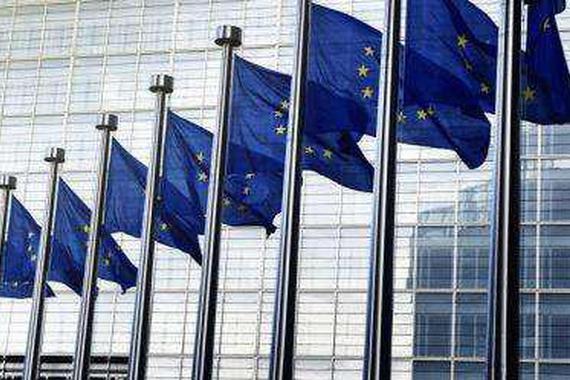 故伎重演?汽车制造商在新排放测试中作弊遭欧盟警告