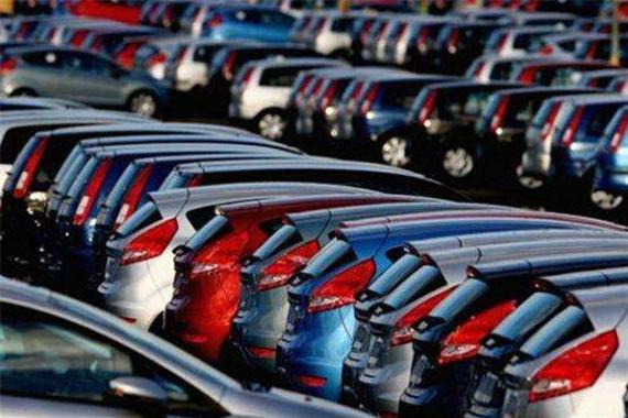 国家统计局:中国汽车消费还有增