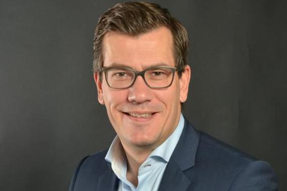 前戴姆勒高管Jens Thiemer跳槽宝马 任品牌管理负责人