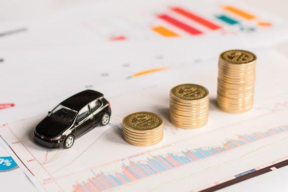 各地国三车报废加速 买新车可获适当补助