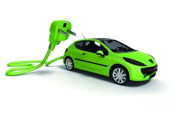 一觉醒来车圈要闻(0820) : 35家新能源上市公司披露半年报 25家业绩表现不佳