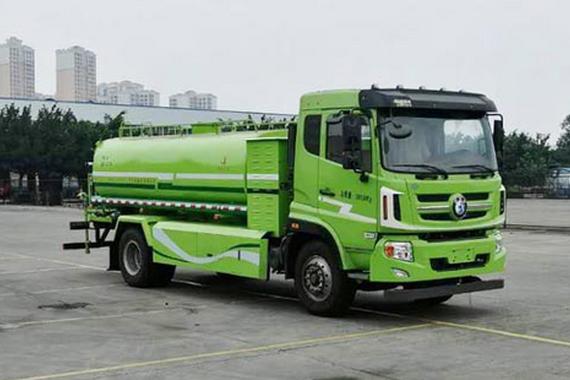 第324批新车公示:广西申龙/宇通客车申报车型达20款