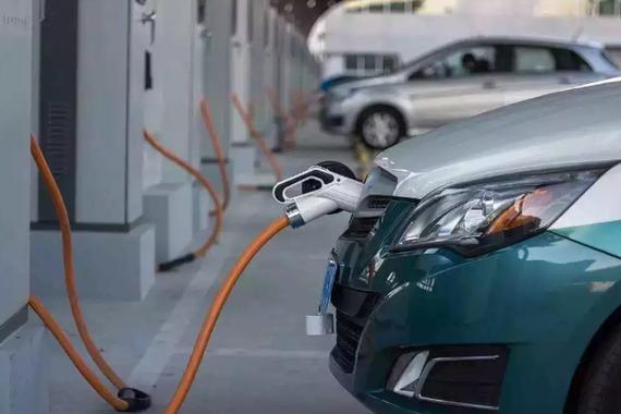 北京市小客车新能源指标有望增加,实施时间未定
