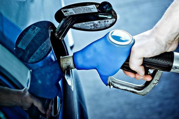 国庆假期后首个工作日 国内油价或上调