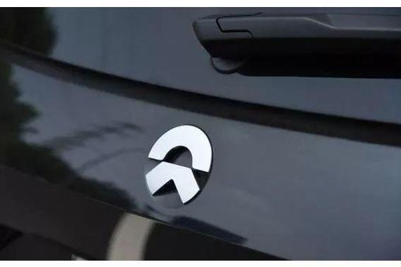 车圈今日刷屏(1113) : 蔚来汽车旗下子公司被列入经营异常名录