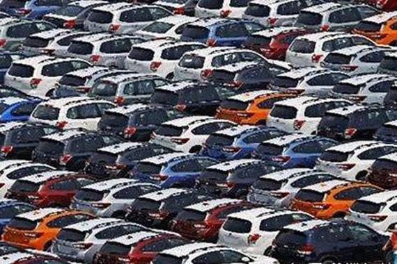 扩大高水平开放 汽车产业迎新机遇