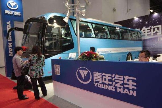 青年汽车集团回应子公司杭州青年汽车破产:未影响到集团经营