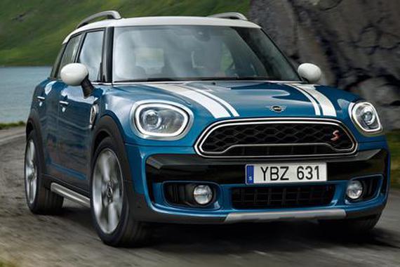 10月英国汽车产量继续下降 出口需求下滑2.6%