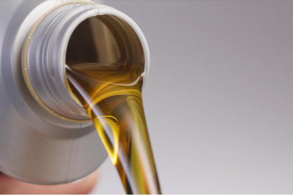 因为这场会的不确定性,国际油价暴跌近5%