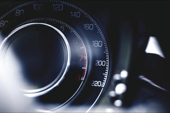 车辆或无法正确换挡 宝马召回790辆进口摩托车